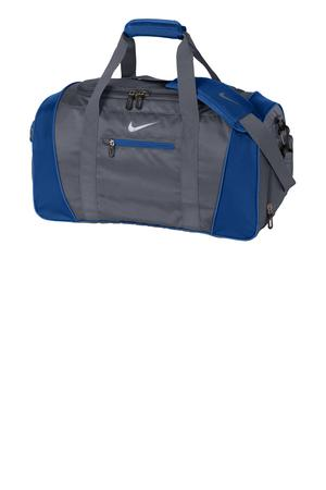 Nike - TG0241, Medium Duffel Bag, Embroidery, Screen Printing - Logo Masters International