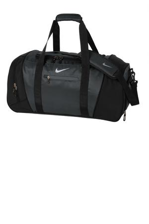 Nike Large Duffel Bag