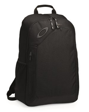 Oakley Method 360 Ellipse 22L Backpack