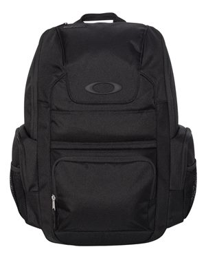 Oakley - 70987, Enduro 25L Backpack, Embroidery, Screen Printing - Logo Masters International