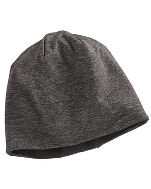 Weatherproof - 10452, Heat Last Reversible Beanie - Logo Masters International