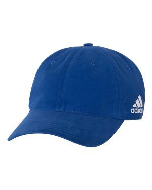 Adidas - 71695 Core Performance Relaxed Cap, Pensacola, Embroidery, Screen Printing, Logo Masters International