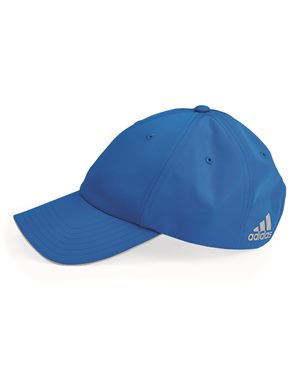 Adidas - 14495, Performance Relaxed Poly Cap  - Logo Masters International
