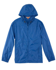 Harriton - M765, Men's Essential Rainwear - Logo Masters International