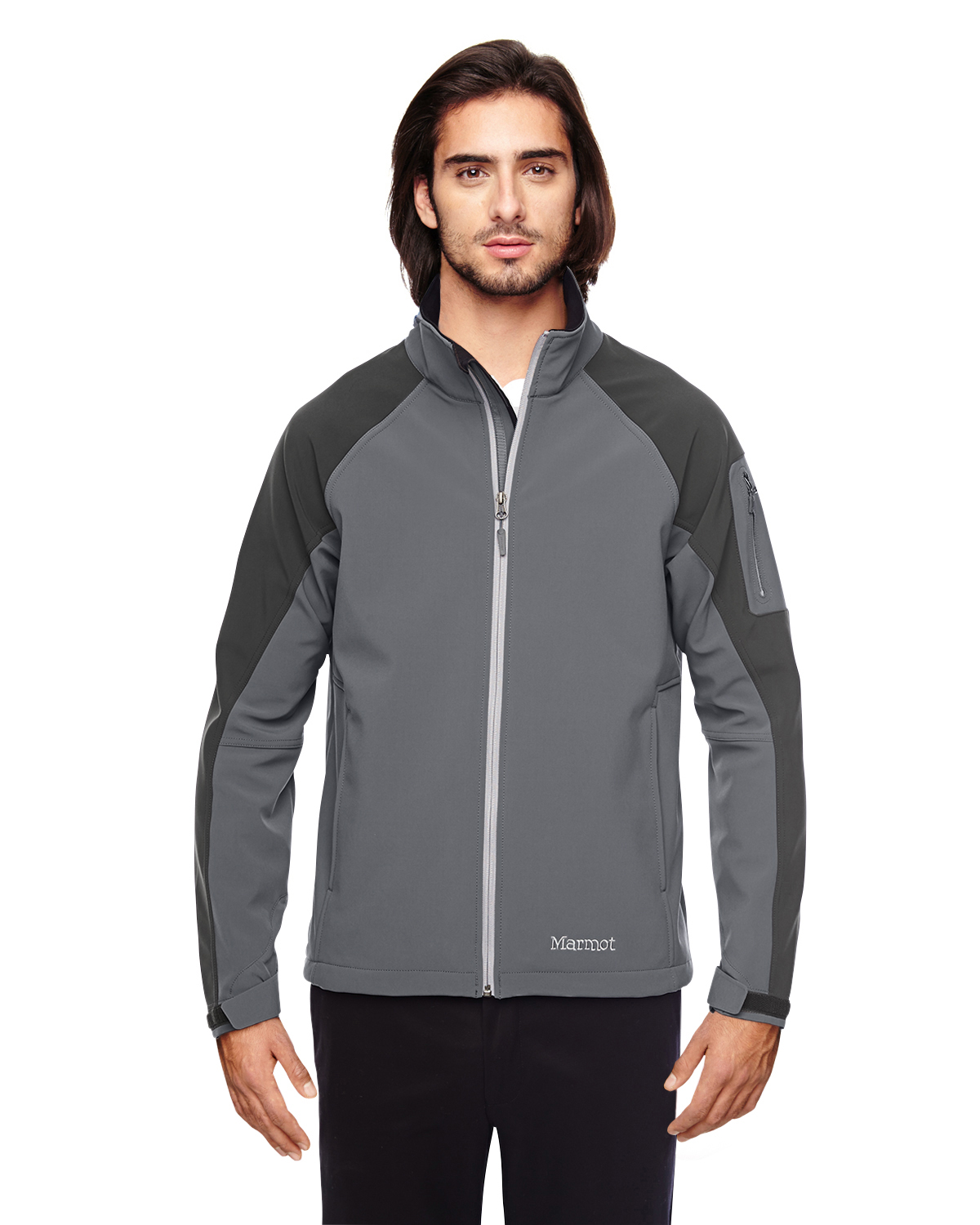 Marmot - 98160, Men's Gravity Jacket - Logo Masters International