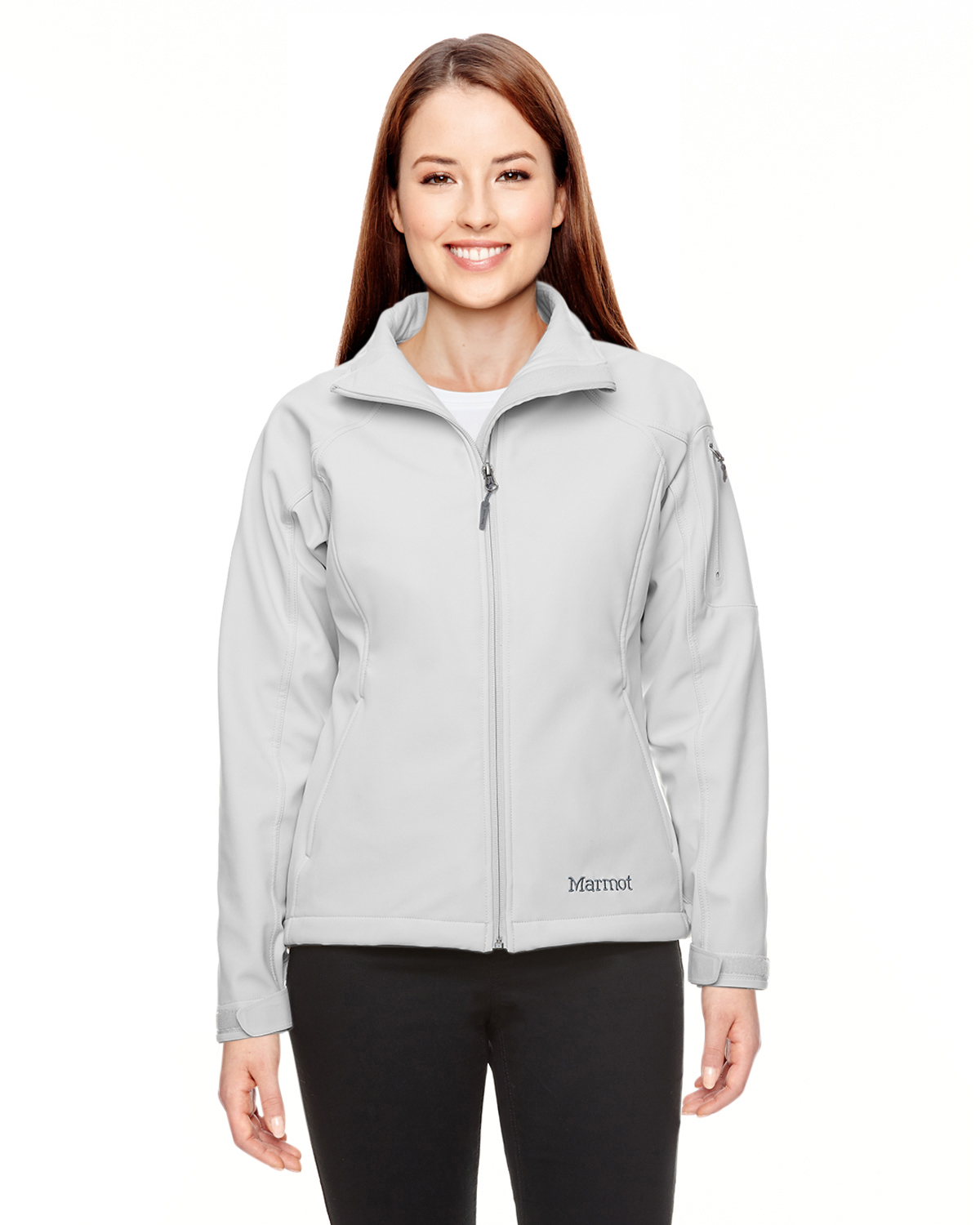 Marmot - 85000, Ladies' Gravity Jacket, Embroidery, Screen Printing - Logo Masters International