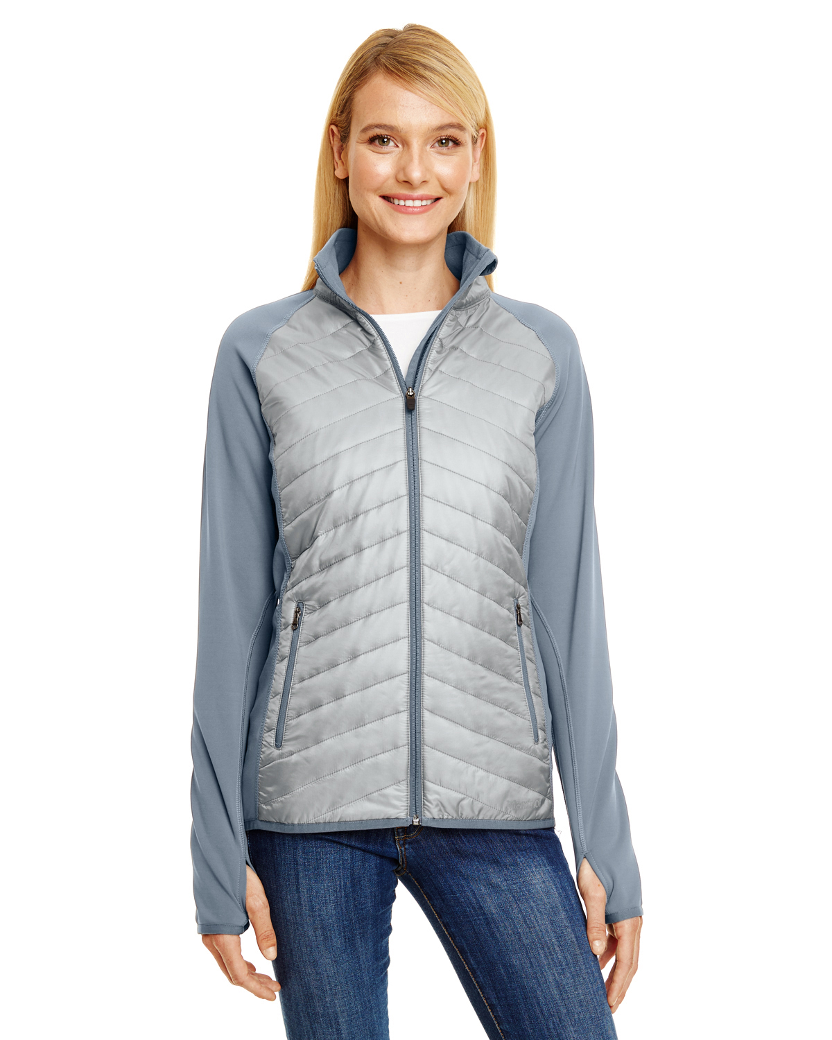 Marmot - 900290, Ladies' Variant Jacket, Embroidery, Screen Printing - Logo Masters International