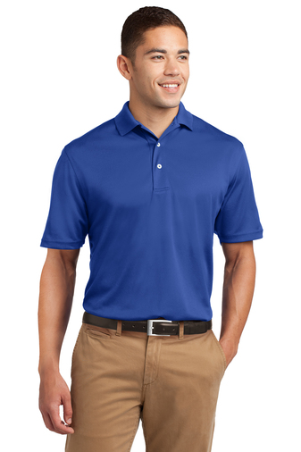 Sport-Tek - TK469 Mens Tall Dri-Mesh Polo, Pensacola, Embroidery, Screen Printing, Logo Masters International