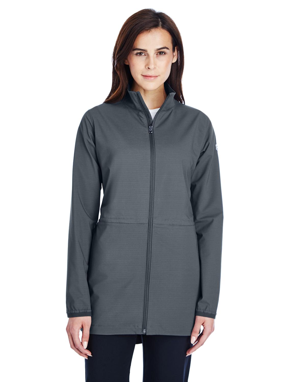 Under Armour Women's Corporate Windstrike Jacket