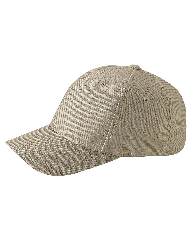 FlexFit Cool & Dry Tricot Cap