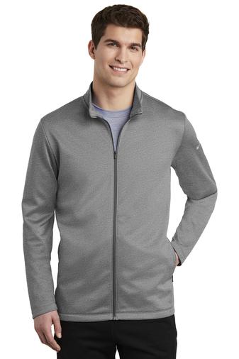 Nike Men's Therma-FIT Full-Zip Fleece