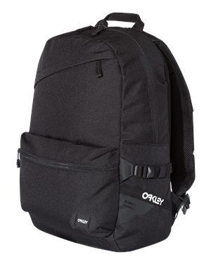 Oakley 20L Street Backpack