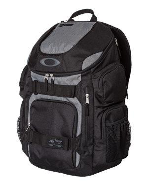 Oakley 30L Enduro 2.0 Backpack
