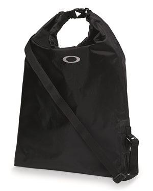 Oakley 22L Dry Bag