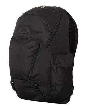 Oakley 30L Blade Backpack