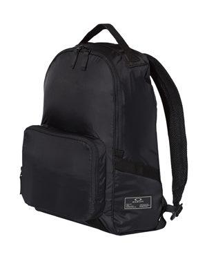 Oakley 18L Packable Backpack