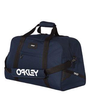 Oakley 50L Street Duffel Bag