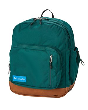 Columbia 35L Backpack