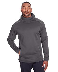 Spyder Men's Hayer Hooded Sweatshirt