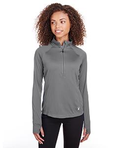 Spyder Ladies' Freestyle Half-Zip Pullover