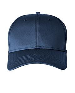 Spyder Frostbit Cap