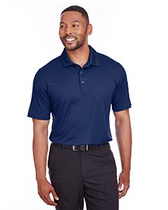 PUMA Men's Icon Golf Polo