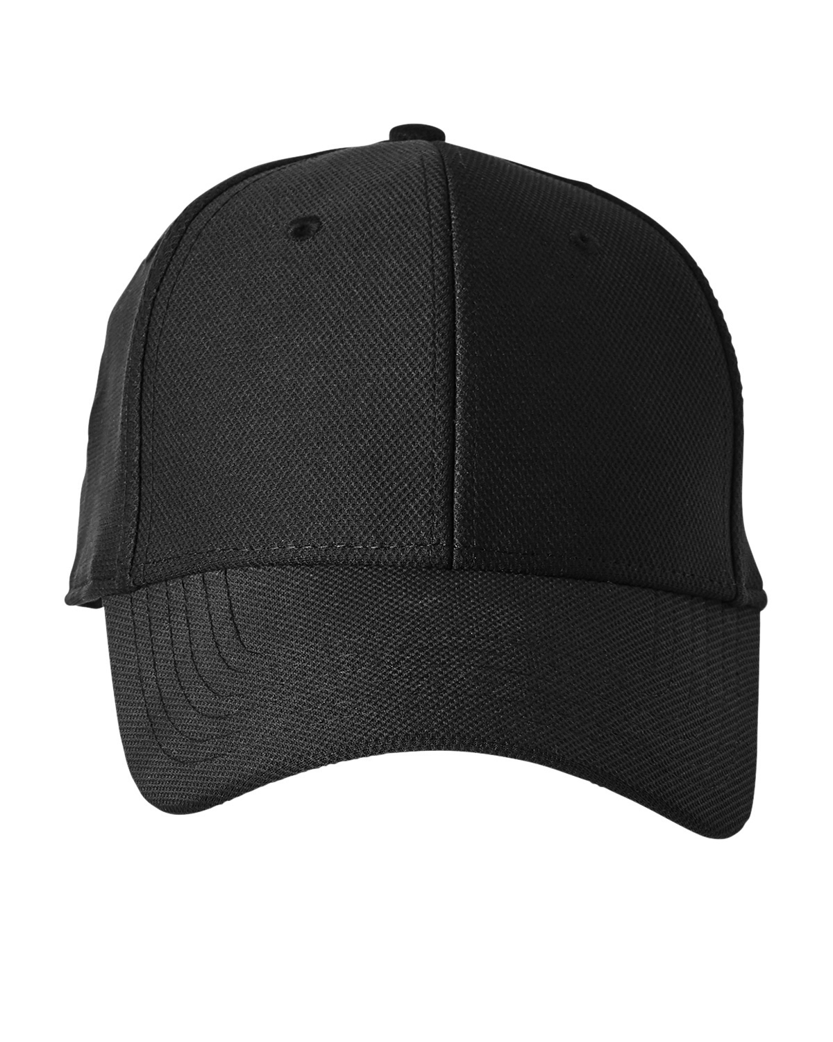 Under Armour Blitzing Curved Cap
