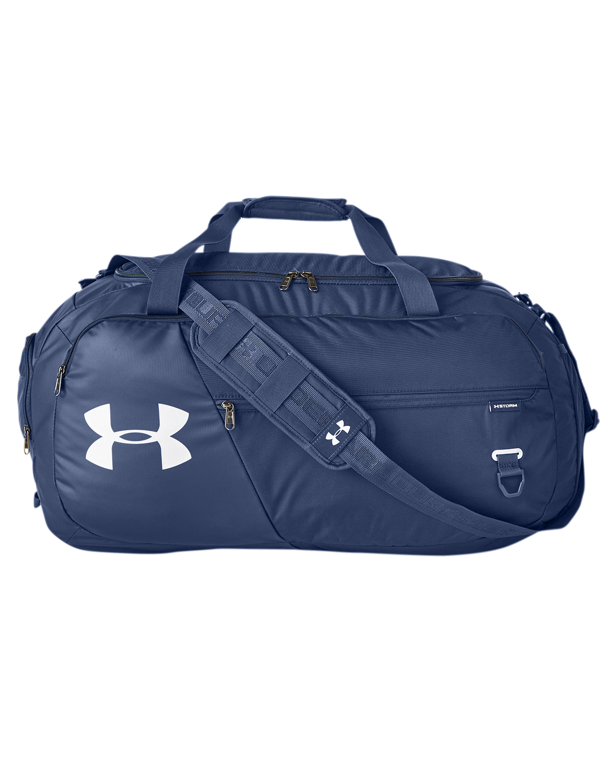 Under Armour Undeniable Large Duffle