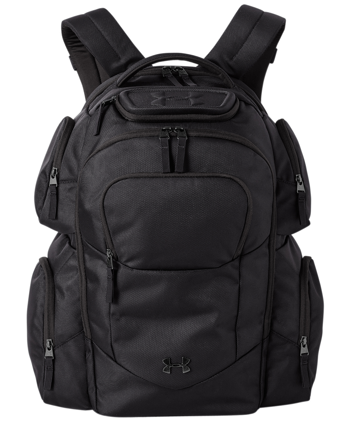 Under Armour Travel Backpack
