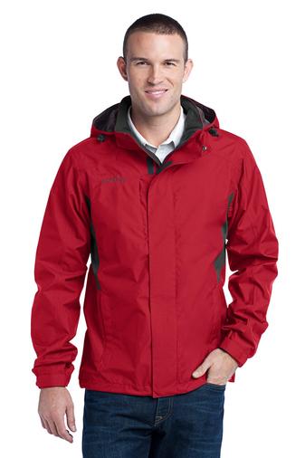 Eddie Bauer Men's Rain Jacket