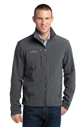 Eddie Bauer Men's Soft Shell Jacket