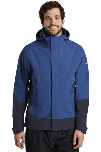 Eddie Bauer Men's WeatherEdge Jacket