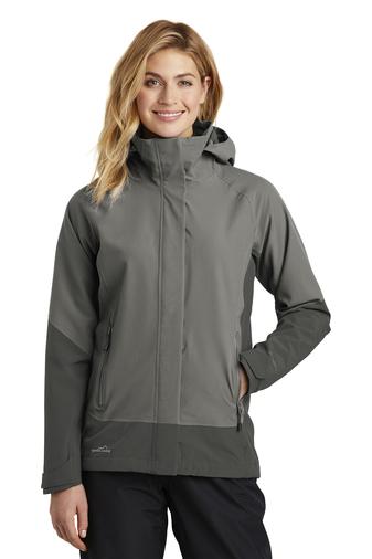 Eddie Bauer Ladies WeatherEdge Jacket