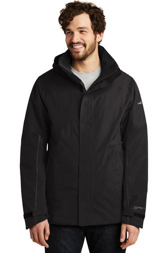 Eddie Bauer Men's WeatherEdge Plus Insulated Jacket