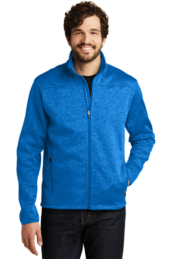 Eddie Bauer Men's StormRepel Soft Shell Jacket