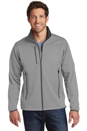 Eddie Bauer Men's Weather-Resist Soft Shell Jacket