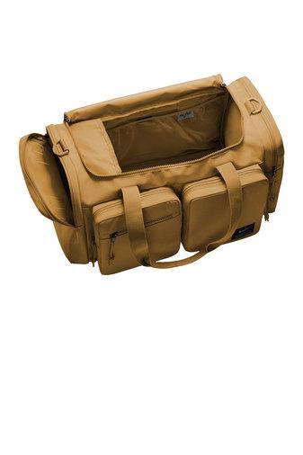 Nike Utility Duffel Bag