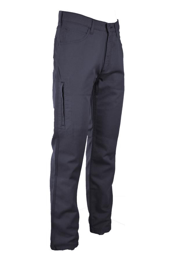 Lapco Men's FR Canvas Jeans