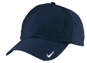 Nike - 247077, Sphere Dry Cap - Logo Masters International