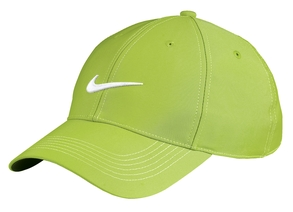 Nike - 333114, Swoosh Front Cap - Logo Masters International