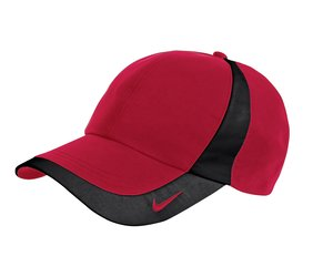 Nike - 354062, Technical Colorblock Cap - Logo Masters International