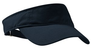 Port Authority - C840  Signature Fashion Visor