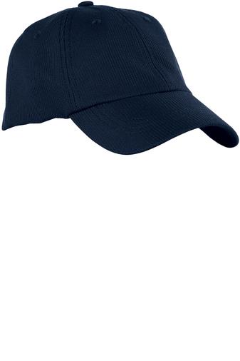 Port Authority Cool Release Cap