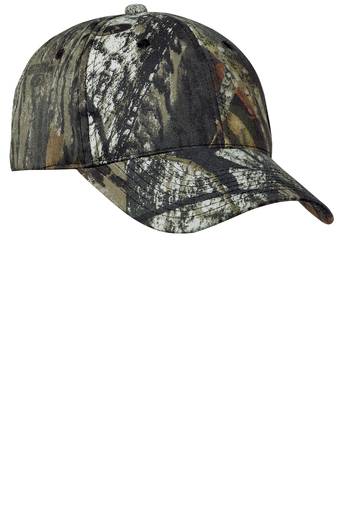 Port Authority - C855 , Pro Camouflage Series Cap - Logo Masters International