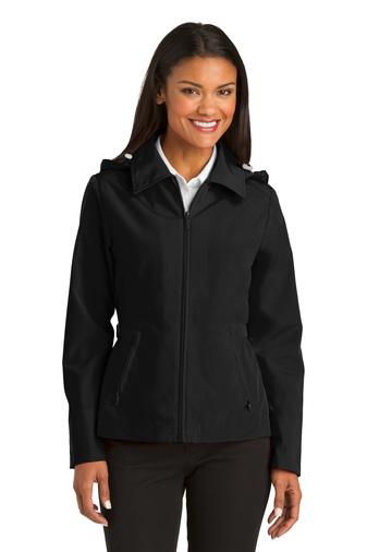 Port Authority Women's Legacy Jacket