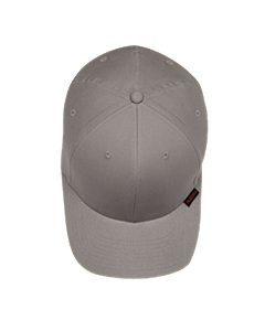 FlexFit - 5001, 6-Panel Structured Mid-Profile Cap - Logo Masters International