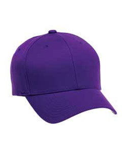 FlexFit - 6477 , 6-Panel Wooly Cap - Logo Masters International
