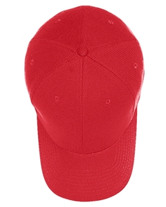 FlexFit - 6577CD, Cool & Dry Pique Mesh Cap - Logo Masters International