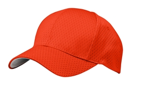 Port Authority - C833 , Men's Pro Mesh Cap - Logo Masters International
