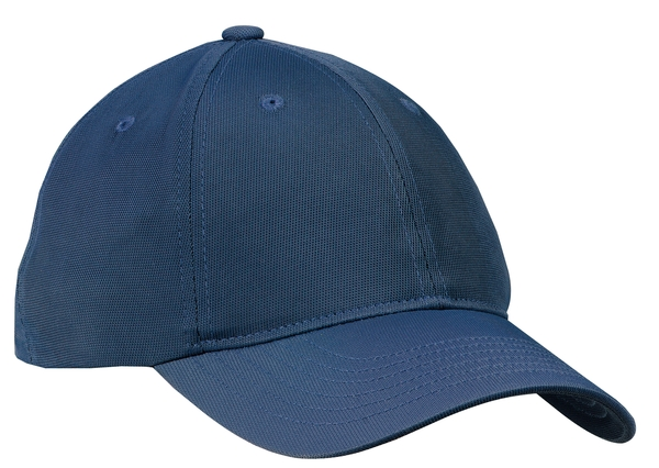 Port Authority - C868  Nylon Twill Performance Cap, Pensacola, Embroidery, Screen Printing, Logo Masters International